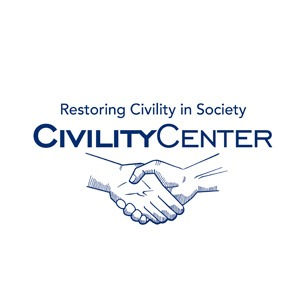civility-center-toolkit