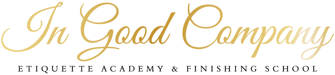 in-good-comapny-finishing-school-etiquette-academy-logo-retina