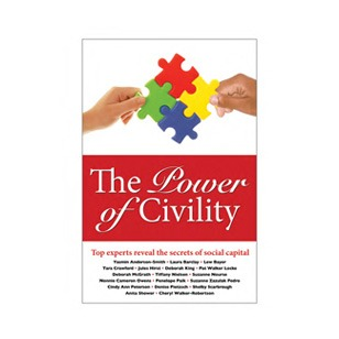 the-power-of-civility-lew-bayer