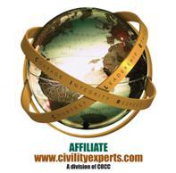 CE Affiliates Logo