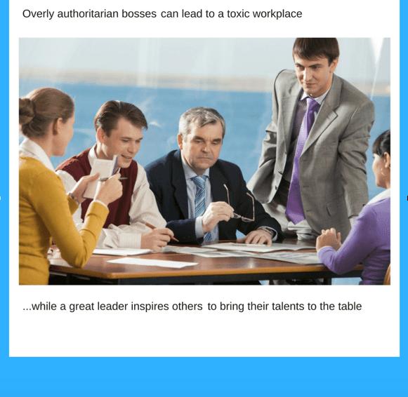 Civilityexperts - cew-blog