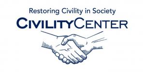 CivilityExperts - CivilityCenter