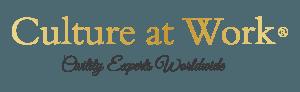 Civilityexperts CultureAtWork-Wordmark-Final