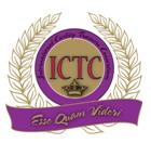 ICTC Logo Small