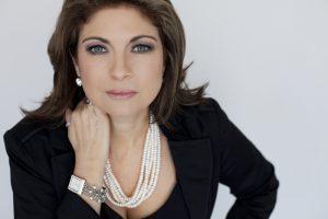 Maria The Image CEO - Black - Copy