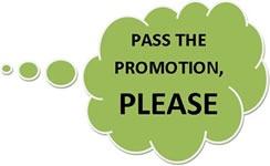 Pass-the-Promotion-Please-Bubble