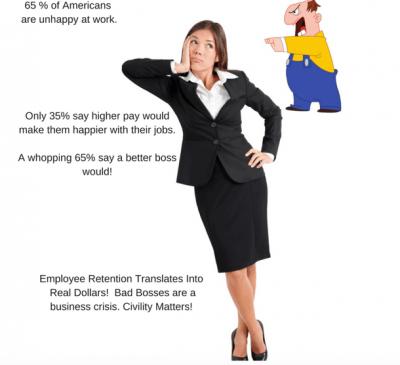 Civilityexperts