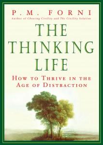Thinking Life Forni