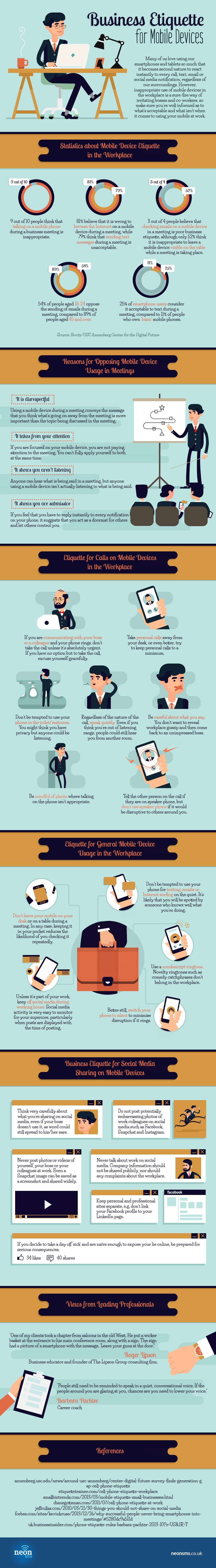 business-etiquette-for-mobile-devices-infographic