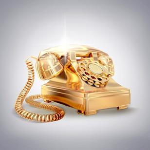 cew-phone