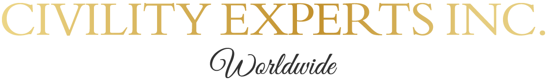 Civility Experts Worldwide – Winnipeg Manitoba Canada