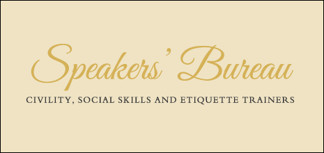 civility-speakers-bureau