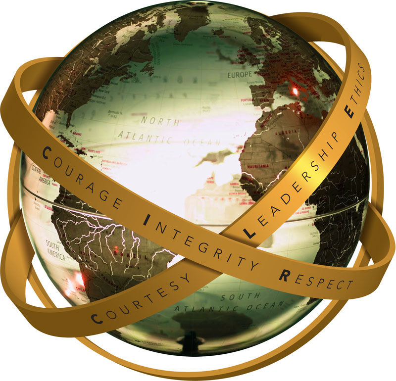 Civility Experts Worldwide logo
