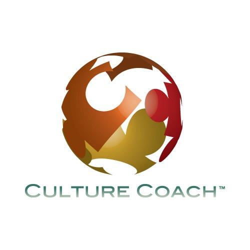culture_coach_logo