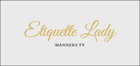etiquette-lady-manners-tv