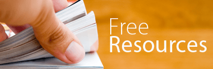 free-resource2