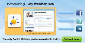homepage_webinarhub