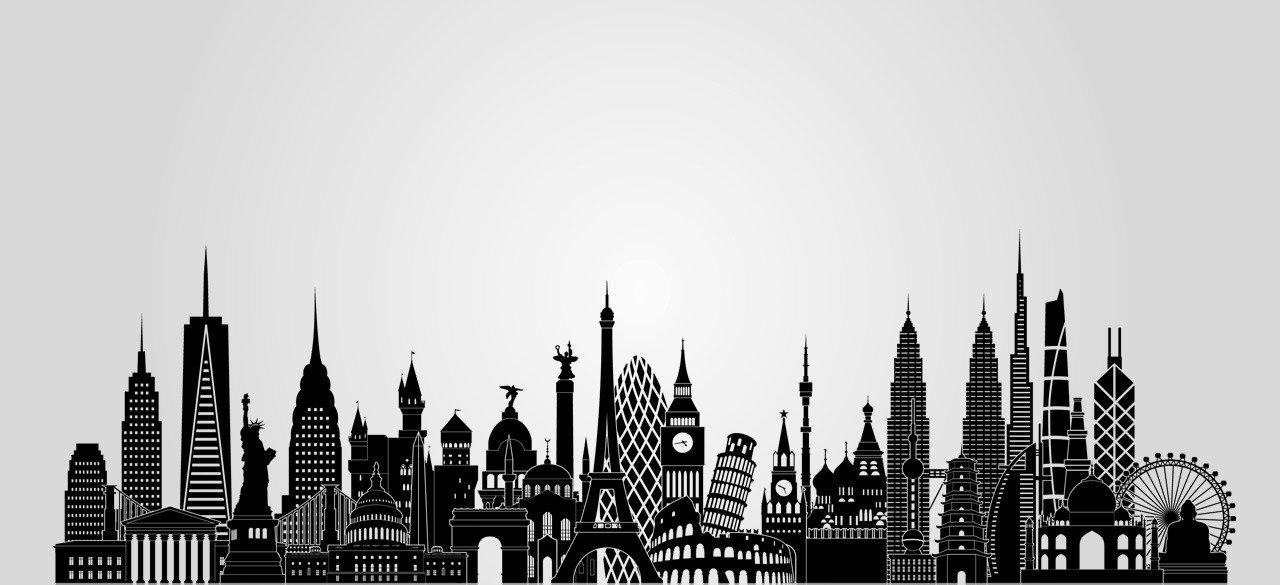 hs-header-banner-skyline