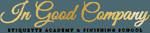 Civilityexperts - in-good-comapny-finishing-school-etiquette-academy-logo-retina