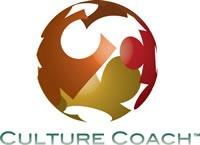 Culture Coach
