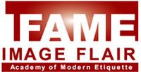 logo_imageflair