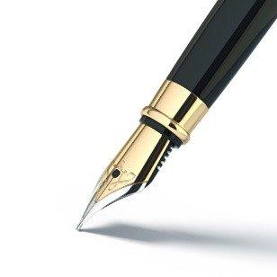civility training | pen