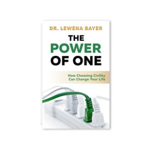 civilityexperts - the-power-of-one-lew-bayer-civility-workplace-small copy